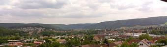 lohr-webcam-21-06-2014-15:20