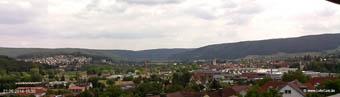 lohr-webcam-21-06-2014-15:30