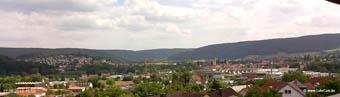 lohr-webcam-21-06-2014-15:50