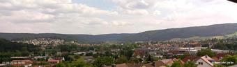 lohr-webcam-21-06-2014-16:00