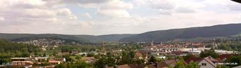 lohr-webcam-21-06-2014-16:10