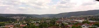 lohr-webcam-21-06-2014-16:40