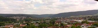 lohr-webcam-21-06-2014-16:50
