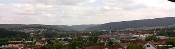 lohr-webcam-21-06-2014-17:00