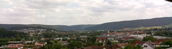 lohr-webcam-21-06-2014-17:10