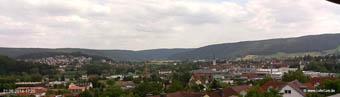 lohr-webcam-21-06-2014-17:20
