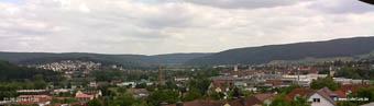 lohr-webcam-21-06-2014-17:30