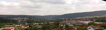 lohr-webcam-21-06-2014-17:40