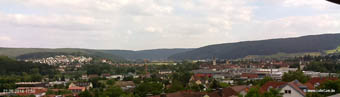 lohr-webcam-21-06-2014-17:50