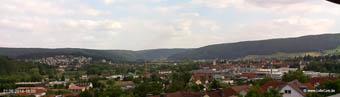 lohr-webcam-21-06-2014-18:00