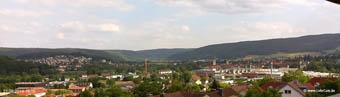lohr-webcam-21-06-2014-18:10
