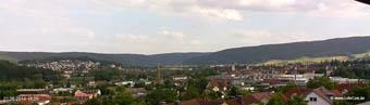 lohr-webcam-21-06-2014-18:20