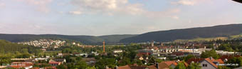 lohr-webcam-21-06-2014-19:00