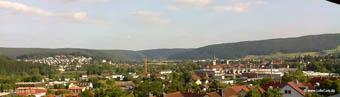 lohr-webcam-21-06-2014-19:10