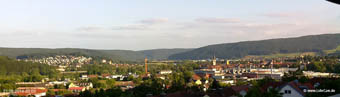 lohr-webcam-21-06-2014-20:00