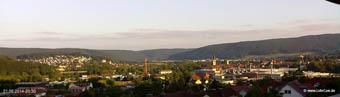 lohr-webcam-21-06-2014-20:30