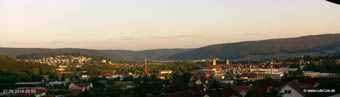lohr-webcam-21-06-2014-20:50