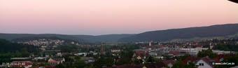 lohr-webcam-21-06-2014-21:40