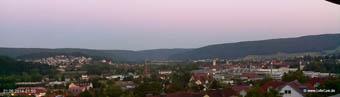 lohr-webcam-21-06-2014-21:50