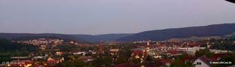 lohr-webcam-21-06-2014-22:00