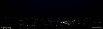 lohr-webcam-21-06-2014-22:40