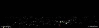 lohr-webcam-21-06-2014-23:00