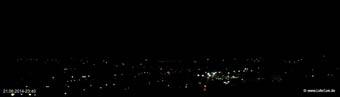 lohr-webcam-21-06-2014-23:40
