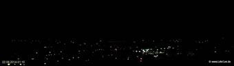 lohr-webcam-22-06-2014-01:10