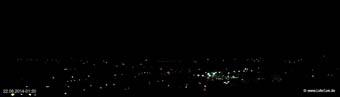 lohr-webcam-22-06-2014-01:30