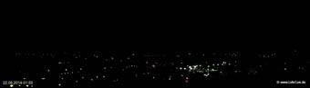 lohr-webcam-22-06-2014-01:50