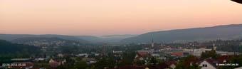 lohr-webcam-22-06-2014-05:20