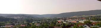 lohr-webcam-22-06-2014-09:40