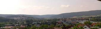 lohr-webcam-22-06-2014-10:30