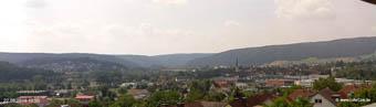 lohr-webcam-22-06-2014-10:50