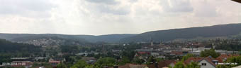 lohr-webcam-22-06-2014-11:20