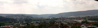 lohr-webcam-22-06-2014-11:30