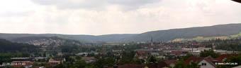 lohr-webcam-22-06-2014-11:40