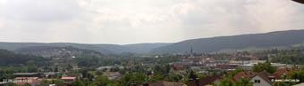 lohr-webcam-22-06-2014-11:50