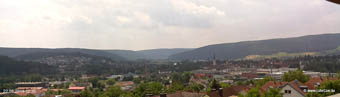 lohr-webcam-22-06-2014-12:10
