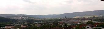 lohr-webcam-22-06-2014-12:20