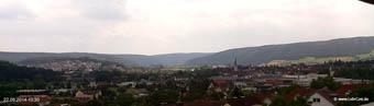 lohr-webcam-22-06-2014-13:30