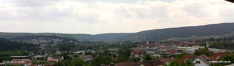 lohr-webcam-22-06-2014-14:20