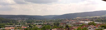 lohr-webcam-22-06-2014-14:30