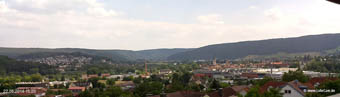 lohr-webcam-22-06-2014-15:20