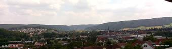 lohr-webcam-22-06-2014-15:40