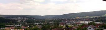 lohr-webcam-22-06-2014-16:00