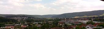 lohr-webcam-22-06-2014-16:30