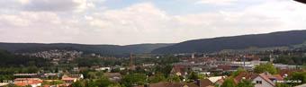 lohr-webcam-22-06-2014-16:40