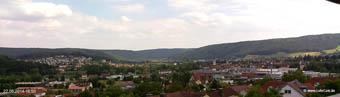 lohr-webcam-22-06-2014-16:50