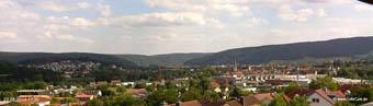 lohr-webcam-22-06-2014-17:30